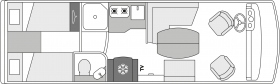 camping-car-de-luxe-LeVoyageur-LV78_GJL