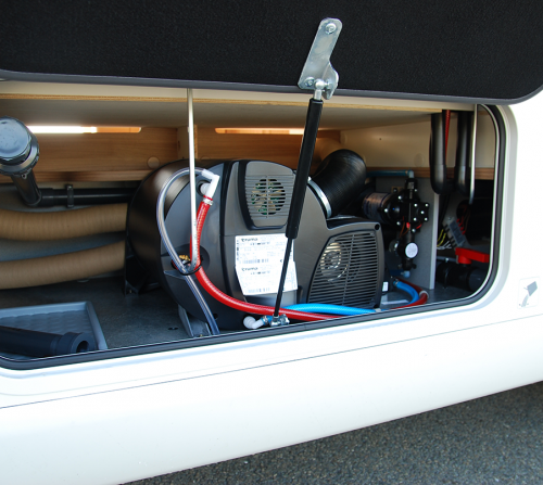 coffre-chauffage-camping-car-haut-de-gamme-le-voyageur