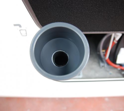 diametre-tube-camping-car-haut-de-gamme-le-voyageur