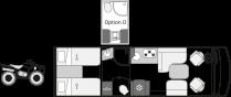 Liner-824GD_G1-option-F